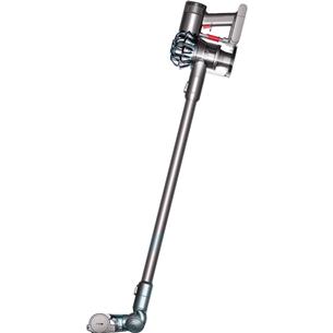 Cordless Vacuum Cleaner Dyson V