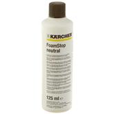 Pretputošanās līdzeklis, Kärcher / 125 ml