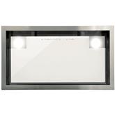 Iebūvējams tvaika nosūcējs GC Dual A45, Cata / 710 m³/h