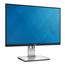 24,1 WUXGA LED monitors, Dell
