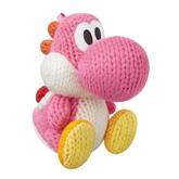 Amiibo Pink Yarn Yoshi, Nintendo