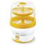 Digitāls pudelīšu sterilizators BY76, Beurer