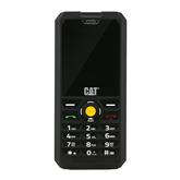 Mobile phone CAT B30, Caterpillar