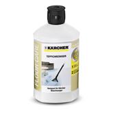 Liquid for carpet cleaning RM 519 Kärcher 1 L