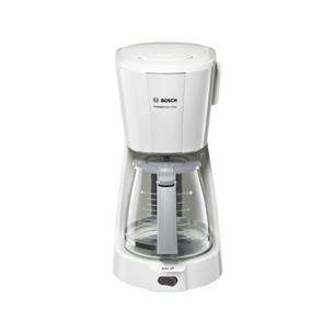 Kafijas automāts TKA3A031, Bosch
