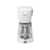 Coffee machine Bosch