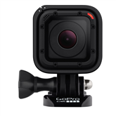 Video kamera HERO Session, GoPro