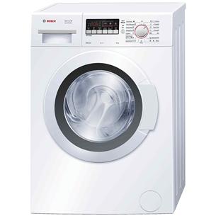 Veļas mazgājamā mašīna, Bosch / 1200 apgr./min.