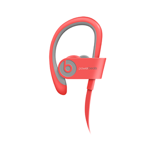 Bezvadu austiņas Powerbeats 2, Beats / Wireless