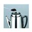 Kafijas uzlejamais trauks, C3