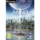 Spēle priekš PC Anno 2205