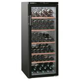 Wine cooler Liebherr Vinothek (200 bottles)