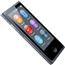iPod Nano 16 GB, Apple / 7 paaudze
