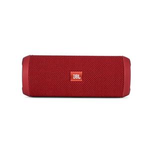 Portatīvais skaļrunis Flip 3, JBL