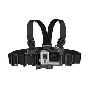 Kameras krūšu stiprinājums bērniem Junior Chesty, GoPro