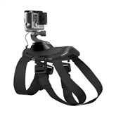 Adventure camera dog harness Fetch, GoPro