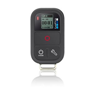 Tālvadības pults Smart Remote, GoPro