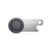 Atslēga, GoPro