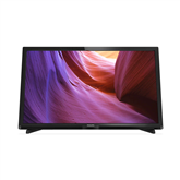 22 Full HD LED LCD TV, Philips