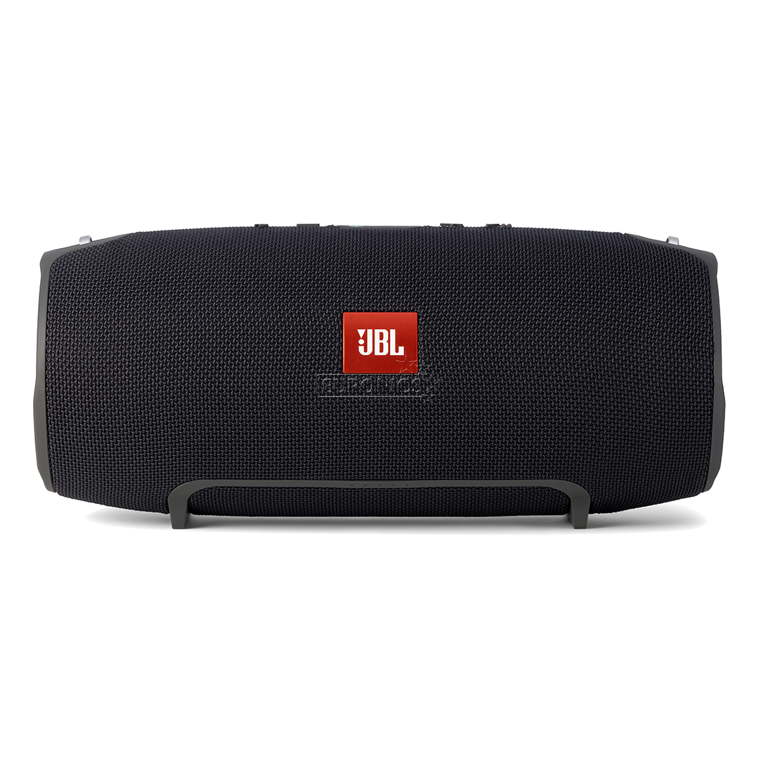 portable wireless speaker jbl xtreme jblxtremeblkeu. Black Bedroom Furniture Sets. Home Design Ideas