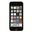 iPod Touch 16 GB, Apple / 6 paaudze