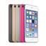 iPod Touch 16 GB, Apple / 6 paaudze