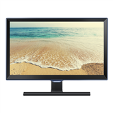 22 Full HD LED PLS monitors, Samsung