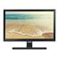 22 Full HD LED PLS monitors, Samsung