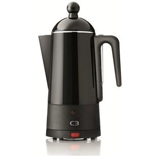 Кофеварка (перколятор) C3 30-30254ECO