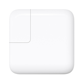 29W USB-C strāvas adapteris, Apple