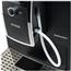 Espresso kafijas automāts CafeRomatica 838, Nivona