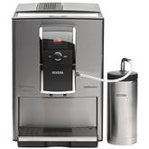 Espresso kafijas automāts CafeRomatica 858, Nivona