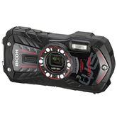Digitālā fotokamera WG-30, Pentax