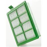 HEPA filtrs EFH12, Electrolux