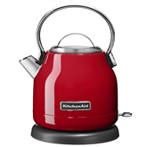 Чайник Stella, KitchenAid