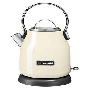 Tējkanna Stella, KitchenAid
