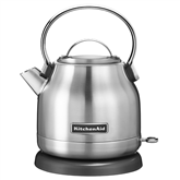 Kettle KitchenAid Stella
