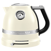 Чайник Artisan, KitchenAid / 1,5 л