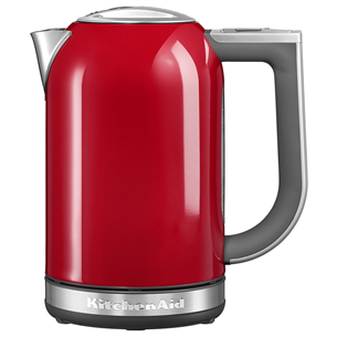 Tējkanna P2, KitchenAid / 1.7 L