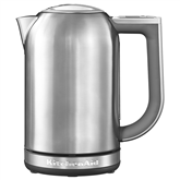Чайник P2, KitchenAid / 1.7 L
