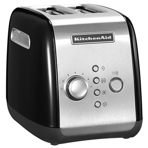 Tosteris P2, KitchenAid