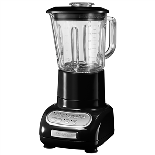 Blenderis Artisan, KitchenAid