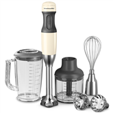 Rokas blenderis P2, KitchenAid