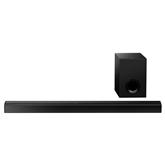 SoundBar mājas kinozāle HT-CT80, Sony