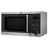 Микроволновая печь с грилем, AEG / объём: 20л