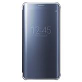 Apvalks priekš Galaxy S6 Edge+ Clear View, Samsung