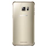 Apvalks priekš Galaxy S6 Edge+ Clear, Samsung