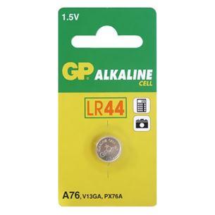Baterija GP LR44