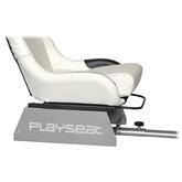 Sacīkšu krēsla regulēšanas sliedes, Playseat