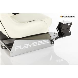Ātruma pārslēdzēja turētājs, Playseat®